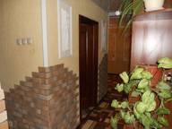 Сдается посуточно 2-комнатная квартира в Рязани. 48 м кв. ул. Шевченко, 11