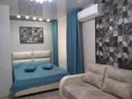 Сдается посуточно 1-комнатная квартира в Волжском. 40 м кв. Мира,47а