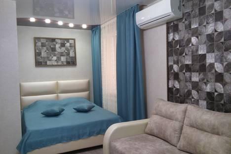Сдается 1-комнатная квартира посуточнов Волжском, Мира,47а.