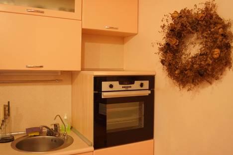 Сдается 1-комнатная квартира посуточно в Николаеве, чигрина 47.