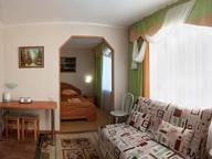 Сдается посуточно 2-комнатная квартира в Белокурихе. 0 м кв. ул. Мясникова, 7