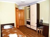 Сдается посуточно 1-комнатная квартира в Белокурихе. 0 м кв. ул. Мясникова, 7