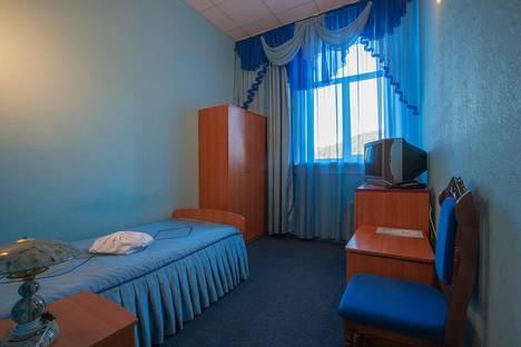 Сдается 1-комнатная квартира посуточно в Белокурихе, ул.Славского, д.29.