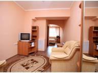 Сдается посуточно 2-комнатная квартира в Белокурихе. 0 м кв. ул. Мясникова, 8