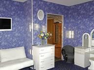 Сдается посуточно 1-комнатная квартира в Нижнем Тагиле. 35 м кв. Уральский проспект 58