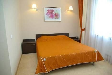 Сдается 1-комнатная квартира посуточно в Зеленой поляне, Абзелиловский район, 3-й км.
