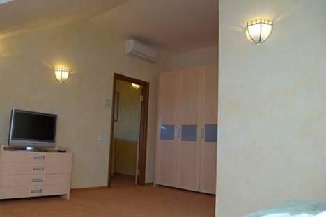 Сдается 3-комнатная квартира посуточно в Зеленой поляне, Абзелиловский район, 3-й км.