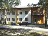 Сдается посуточно 2-комнатная квартира в Зеленой поляне. 0 м кв. Зеленая Поляна, Юбилейный, 1