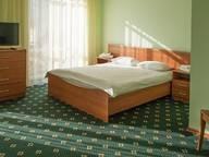 Сдается посуточно 1-комнатная квартира в Зеленой поляне. 0 м кв. п. Зелёная поляна, ул. Курортная 6
