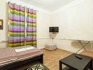 Сдается посуточно 2-комнатная квартира в Москве. 60 м кв. Забелина 5, стр.2