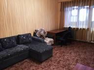 Сдается посуточно 2-комнатная квартира в Астрахани. 60 м кв. ул. В.Барсовой, 12