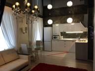 Сдается посуточно 1-комнатная квартира в Астрахани. 39 м кв. Боевая 126 корпус 7