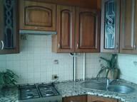 Сдается посуточно 2-комнатная квартира в Гродно. 50 м кв. ул. Давыда Городенского, 2к1