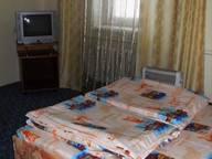 Сдается посуточно 1-комнатная квартира в Байкальске. 0 м кв. Байкальск, пер. Березовый, д. 9