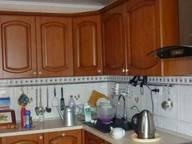 Сдается посуточно 1-комнатная квартира в Уфе. 34 м кв. 8 марта, 34
