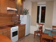 Сдается посуточно 2-комнатная квартира в Нягани. 65 м кв. микрорайоны 1-7