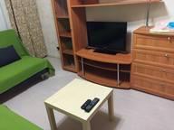 Сдается посуточно 1-комнатная квартира в Самаре. 40 м кв. Центральная 3