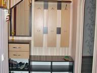 Сдается посуточно 1-комнатная квартира в Барановичах. 50 м кв. 50 лет БССР, 82 а
