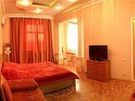 Сдается посуточно 1-комнатная квартира в Севастополе. 0 м кв. Ленина, 21