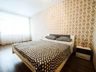 Сдается посуточно 2-комнатная квартира в Уфе. 65 м кв. Гоголя 79