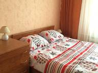 Сдается посуточно 1-комнатная квартира в Тюмени. 39 м кв. ул. Широтная, 165