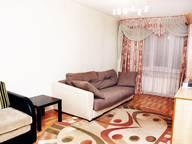 Сдается посуточно 2-комнатная квартира в Бийске. 52 м кв. Советская 197/1