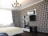 Сдается посуточно 1-комнатная квартира в Гродно. 40 м кв. переулок Дзержинского, 12