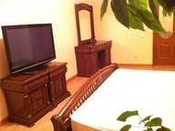 Сдается посуточно 2-комнатная квартира в Магадане. 60 м кв. ул. Парковая, 3, корп. 2