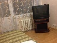 Сдается посуточно 1-комнатная квартира в Чехове. 28 м кв. ул.Ильича 30