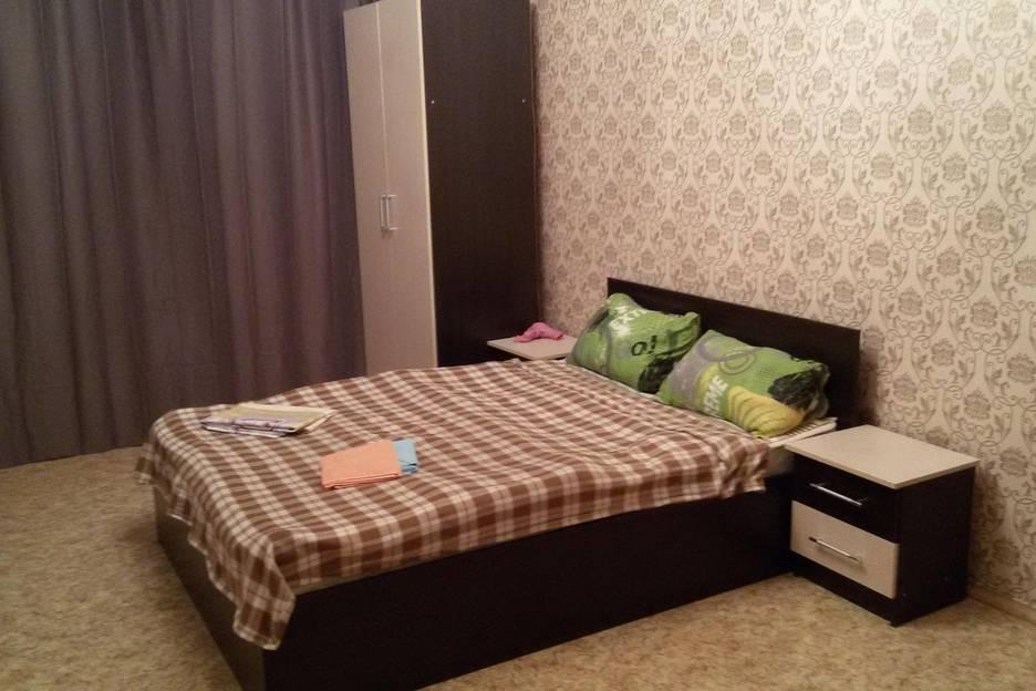 снять комнату в москве недорого посуточно пытайся