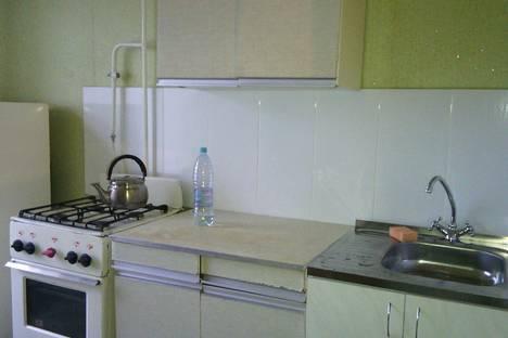 Сдается 2-комнатная квартира посуточнов Кривом Роге, Пр. 200 лет Кривого рога 4.