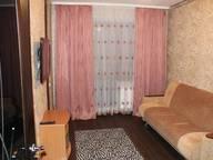 Сдается посуточно 1-комнатная квартира в Красноярске. 0 м кв. ул. 78 Добровольческой Бригады, 4