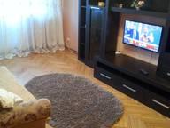 Сдается посуточно 1-комнатная квартира во Владикавказе. 35 м кв. улица Зои Космодемьянской