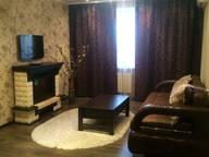 Сдается посуточно 1-комнатная квартира в Набережных Челнах. 40 м кв. пр.Чулман д 34а