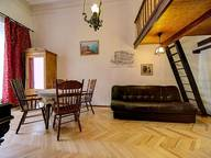Сдается посуточно 2-комнатная квартира в Санкт-Петербурге. 70 м кв. Большая Морская, 53/8