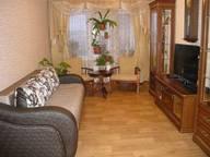 Сдается посуточно 1-комнатная квартира в Барнауле. 55 м кв. Павловский тракт, 126