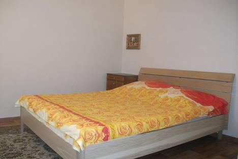 Сдается 1-комнатная квартира посуточнов Жодине, ул.М.Горького,92.