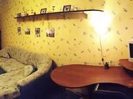 Сдается посуточно 1-комнатная квартира в Челябинске. 33 м кв. ул.Елькина д.61