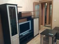 Сдается посуточно 1-комнатная квартира в Новокузнецке. 30 м кв. ул. Запорожская, 39