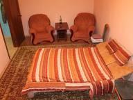 Сдается посуточно 1-комнатная квартира в Ногинске. 40 м кв. ул. Комсомольская, 78