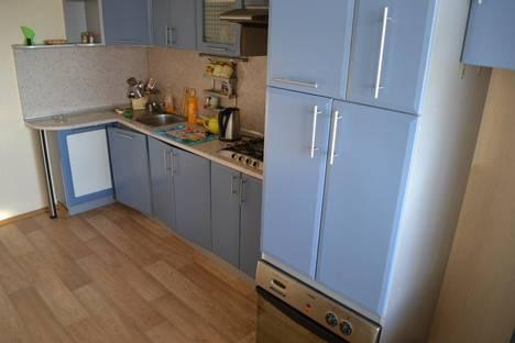 Сдается 1-комнатная квартира посуточно в Арзамасе, ул. 50 лет ВЛКСМ, 38.