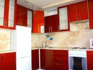 Сдается посуточно 1-комнатная квартира в Курске. 39 м кв. проспект Вячеслава Клыкова, 53