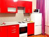 Сдается посуточно 1-комнатная квартира в Курске. 38 м кв. проспект Вячеслава Клыкова, 52