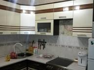 Сдается посуточно 1-комнатная квартира в Курске. 39 м кв. проспект Вячеслава Клыкова, 90