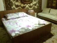 Сдается посуточно 2-комнатная квартира в Ставрополе. 50 м кв. ул. Ленина, 464