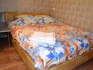 Сдается посуточно 1-комнатная квартира в Москве. 39 м кв. ул. Амурская, 21, корп. 2