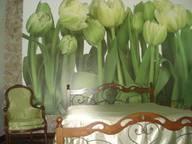 Сдается посуточно 2-комнатная квартира в Ялте. 53 м кв. Крым,ул. Боткинская, 3