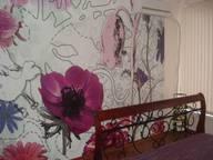 Сдается посуточно 2-комнатная квартира в Береговом (Кастрополе). 47 м кв. ул.Кипарисная, 33