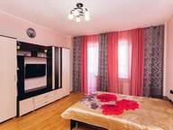 Сдается посуточно 1-комнатная квартира в Екатеринбурге. 45 м кв. ул. Хохрякова, 74