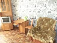 Сдается посуточно 1-комнатная квартира в Белорецке. 23 м кв. К.Маркса 77